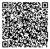 Scan Our Info and Contact Us!